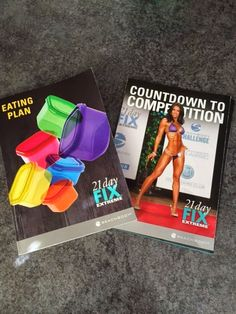 21 Day Fix, 21 Day Fix Approved Food, 21 Day Fix Extreme, 21 Day Fix Extreme Recipes, 21 Day Fix Extreme Results, 21 Day Fix Extreme Workout Calendar, 21 Day Fix Extreme Meal Plan, 21 day countdown to Competition Prep