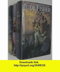 The Fools Gold Trilogy Jude Fisher ,   ,  , ASIN: B000VHTQ70 , tutorials , pdf , ebook , torrent , downloads , rapidshare , filesonic , hotfile , megaupload , fileserve