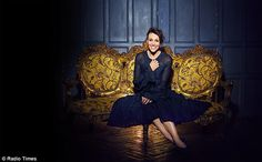 Looking back: Suranne Jones has admitted she is glad she left Coronation Street in as she discusses motherhood and Doctor Foster in a new interview with Radio Times Dr Foster, Sophie Rundle, Suranne Jones, Crocheted Slippers, Gentleman Jack, Coronation Street, Fun Art, The Fosters, Interview