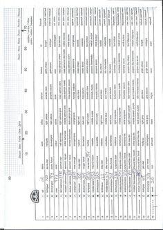 Para los peques... en punto de cruz (pág. 474)   Aprender manualidades es facilisimo.com