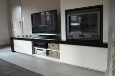 #tv #furniture