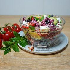 20 retete vegane pentru micul dejun | Retetele mele dragi