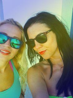Carrera sunglasses summer addiction