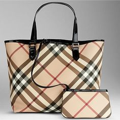 91c2df0c7fb0 29 Best BAGS To Die For! images