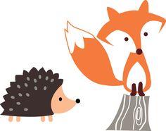 fox1.jpg (1003×793)