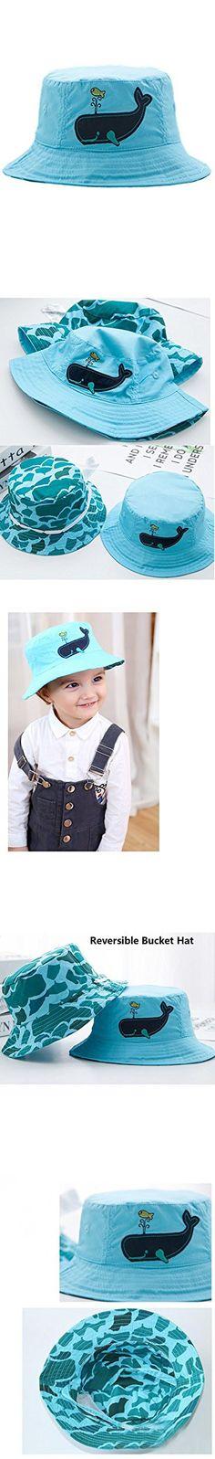 Baseball Heart Argentina Flag Newborn Baby Newborn Short Sleeve T-Shirt 6-24 Month Soft Tops