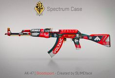 An update released on December 2018 made the action fully free to play from that point onwards. Users which in fact had purchased the sport previou. ,Latest Totally Free cs go wallpapers android Style Cs Go Wallpapers, Gaming Wallpapers, Wallpapers Android, Android Phone Wallpaper, Mobile Wallpaper, Rifles, Fire Drawing, Arms Race, Gun Art