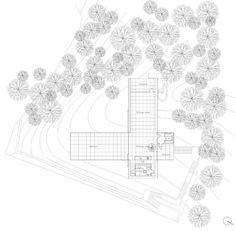 plus house by mount fuji architects studio