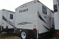 Recreational Vehicle Rv Price Match Guarantee On All New RVs We Save You Money TimeWe Every Time