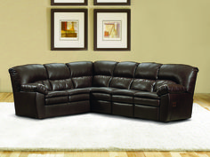 2pc Lane Sectional | FFO Home : ffo sectionals - Sectionals, Sofas & Couches