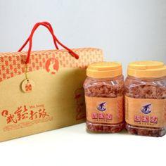 http://www.souvenirshop.com.tw/cat/gift-package/