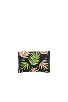 aac1ec09e3 35 Best From St Xavier images in 2019 | Hand bags, Handbags, Purses