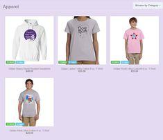 Binky, Cartoon Dog, Animal Welfare, Dog Art, Fundraising, Hooded Sweatshirts, Mom, Pets, Lady