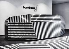 Bambora Office by MER - Office Snapshots