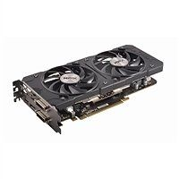 Home > Computer Parts > Video Cards, TV Tuners > Video Cards: Get it for $131.21 (was $229.99) #coupons #discounts