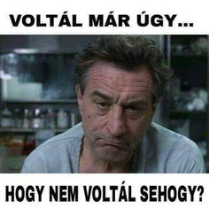 Én mindig úgy vagyok 😋😂😂 Best Quotes, Fun Quotes, Good Day, Puns, I Laughed, Have Fun, Funny Pictures, Jokes, Marvel