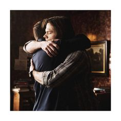 a pair of serial killer brothers ❤ liked on Polyvore featuring supernatural, icons, pictures and fandom related