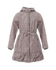 Jakker og veste til børn - Køb Noa Noa jakker og veste online