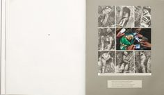 MoMA | New Photography 2013 | Adam Broomberg and Oliver Chanarin | 4_-Broomberg-and-Chanarin