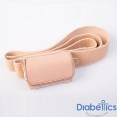 Minimed - ACC-255BE - Pump Leg Pouch Insulin Pump, Diabetes In Children, Slippers, Pouch, Pumps, Beige, Cosplay Costumes, Accessories, Shoes
