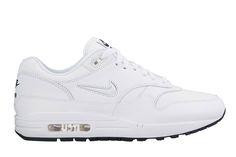 """More Nike Air Max 1 """"Jewel"""" colorways"""