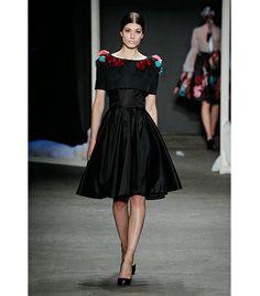 @Alexandra M What Wear - HONOR F/W 14