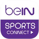 Watch LIVE streaming anywhere, anytime of the world's biggest international sports. Watch all the live action beIN SPORTS has to offer wherever you are and on any device. Log in with your participating TV provider and Sport Direct, Tv Direct, Free Live Tv Online, Connect 5, Free Tv Channels, Interactive Timeline, Football Streaming, Denver News, Sports Channel
