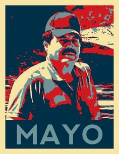 Respeto al Señor Ismael Dropped Trucks, Pablo Escobar, Rage Against The Machine, Chicano, Mafia, Body Art Tattoos, Pop Art, Crime, Folk