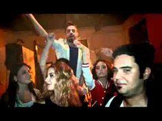 Şık Şık (2011) - YAZZ MÜZİK PROD.
