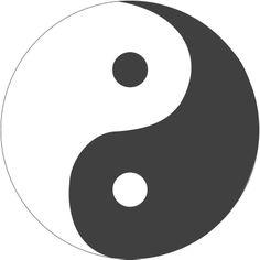 Читать книгу Фэн-шуй для привлечения денег. Ритуалы и символы О. Н. Романовой : онлайн чтение - страница 4