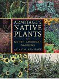 Native Plant Resources for Central and Upstate NY
