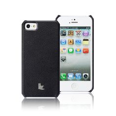 http://www.jisoncase.com/product/Wallet-Case-for-iPhone-5.html