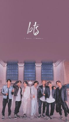 """BTS 💜✨ The Tonight Show mit Jimmy Fallon Polaroid + Tapeten # 방탄 소년단 # Foto Bts, Bts Taehyung, Bts Bangtan Boy, Bts Jimin, K Pop, Bts Wallpapers, Bts Backgrounds, Bts Polaroid, Bts Group Photos"