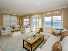 Condo vacation rental in Seacrest Beach from VRBO.com! #vacation #rental #travel #vrbo