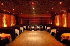 Butter event venue in New York, NY | Eventup