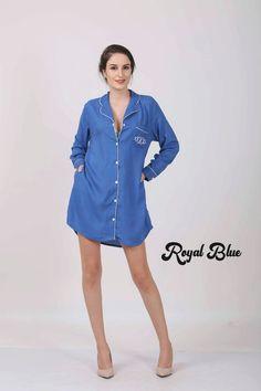 Ropa, Calzado Y Complementos Woman Nightdress Cotton Big Clearance Sale Ropa De Mujer