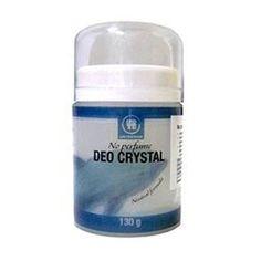 Urtekram bio illatmentes kristály dezodor