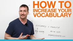 Improve English Vocabulary - What are different 'types of MUSIC' – English Lesson to speak fluently Advanced English Vocabulary, Improve Your Vocabulary, English Vocabulary Words, English Words, English Adjectives, English Language, English Tips, English Lessons, Learn English