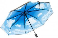 HS007 SKY LAKE UMBRELLA