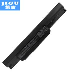 Wipasus n55sl s1050v laptop price list in india user reviews jigu for asus a32 k53 a42 k53 battery a43 a53 k53 a54 a83 k43 sciox Choice Image