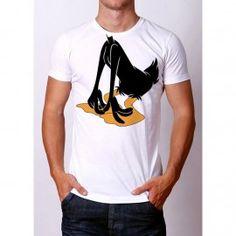 Daffy Duck T-Shirt