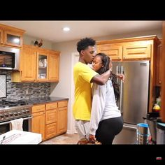 De'arra And Ken, Jordan Shoes Girls, Asian Love, King Baby, Relationship Goals Pictures, Teenager Outfits, Couple Goals, Youtubers, Houston