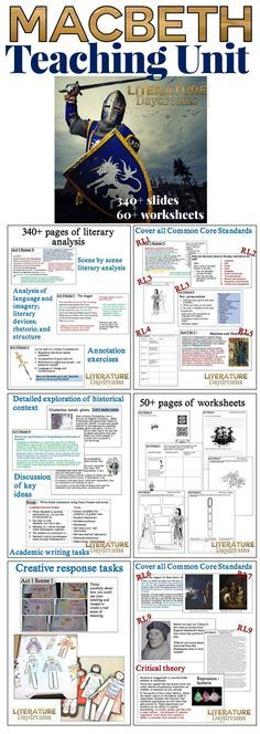 Fact Triangles Worksheets Excel Plot  Death Of Banquo  Macbeth  Pinterest Composite Area Worksheet Pdf with Apa Citation Practice Worksheet Excel Teaching Macbeth This Detailed Complete Teaching Unit Is Just For You  With Over  Reading Comprehension Worksheets For 4th Grade