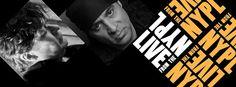 LIVE from the NYPL: Robbie Robertson and Stevie Van Zandt - http://fullofevents.com/newyork/event/live-from-the-nypl-robbie-robertson-and-stevie-van-zandt/