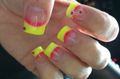 Thanksgiving-and-Fall-Nail-Art-Designs-for-2012_06.jpg 600×396 pixels