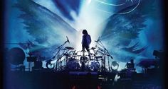 """#TeamYoshiki @YoshikiOfficial X JAPAN: Music Documentary 'We Are X' Accepted To SXSW Film Festival Mar. 11-19 In Austin, TX; Wins World Cinema Award For """"Best Editing""""At Sundance"""