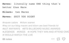 Nah maven was gonna say. I Love Books, Good Books, Red Queen Quotes, Red Queen Book Series, Red Queen Victoria Aveyard, Glass Sword, King Cage, Book Memes, The Fault In Our Stars