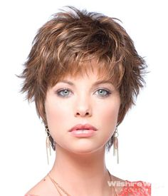 haircuts for long hair hairstyles for with chin hair 9424 | e9424c2910ec2b6a17290792ec89f394 easy hairstyles cute short hairstyles