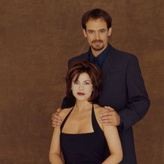 PC and GH Kevin and Eve Tv Couples, Soaps, Eve, Disney Princess, Children, Finches, Hand Soaps, Young Children, Boys
