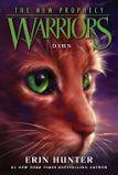 Warriors #1: Into the Wild - Erin Hunter - Google Books